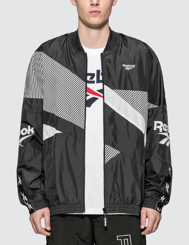 Reebok Classic Vector Jacket