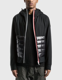 Moncler Authion Jacket