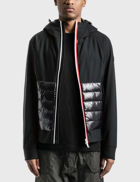 몽클레어 Moncler Authion Jacket