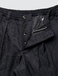 Marni Wide Leg Shorts