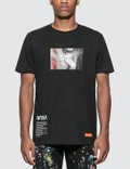 Heron Preston NASA Reg T-Shirt