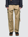 Loewe Cargo Trousers Picutre
