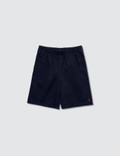 Polo Ralph Lauren Sporty Chino Shorts Picture