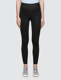 Calvin Klein Performance Bondfl Leggings Picutre