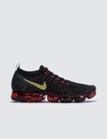 Nike Air Vapormax FK 2 CNY Picture
