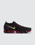 Nike Air Vapormax FK 2 CNY Picutre