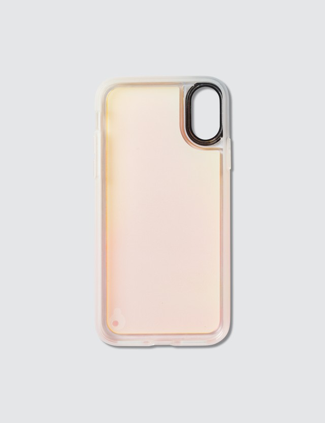 Casetify Charmander 004 Pokédex Night Iphone X/Xs Case