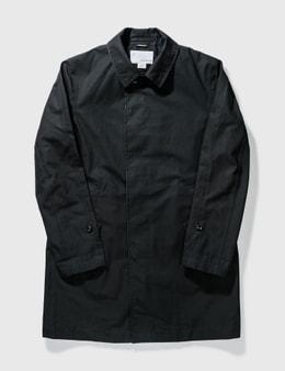 Nanamica Nanamica Gore-tex Jacket