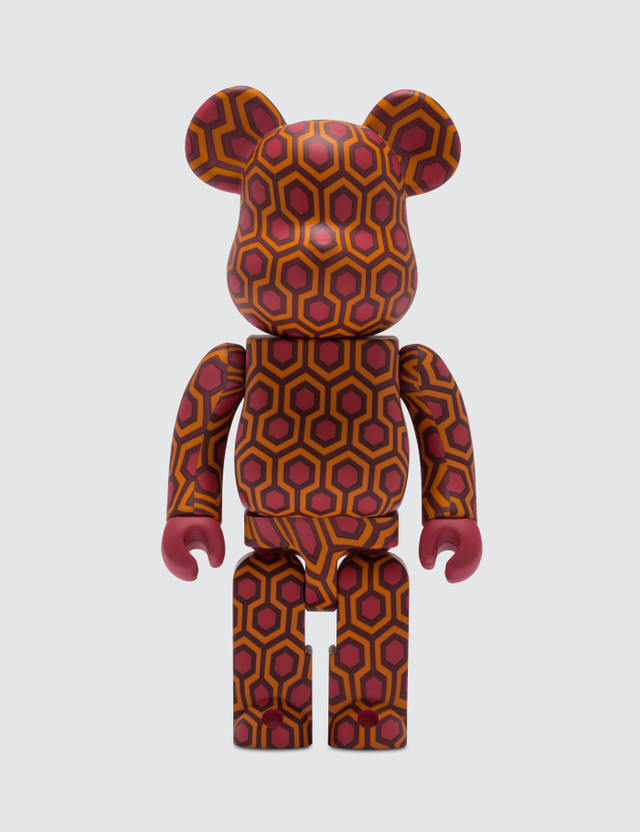 Medicom Toy 400% The Shining Be@rbrick