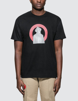 Onyx Collective Rumble T-Shirt