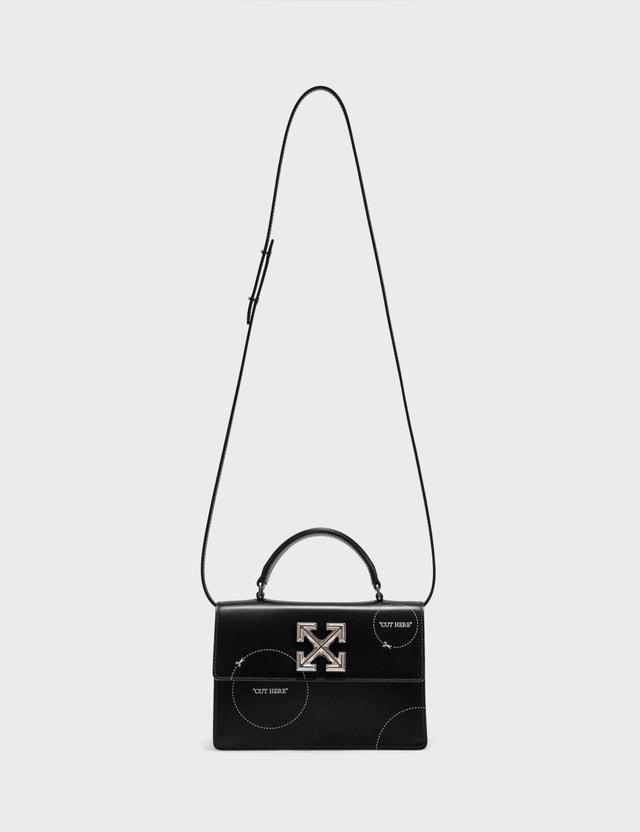 Off-White 1.4 Jitney Bag