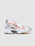 Reebok Reebok x Wanna One Dmx Series 1200 Picutre