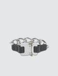 1017 ALYX 9SM Chainlink Bracelet Picture