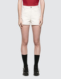 Wood Wood Oda Shorts Picture