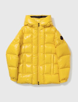 Moncler Dougnac Jacket