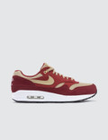 Nike Nike Air Max 1 Premium Retro Picture