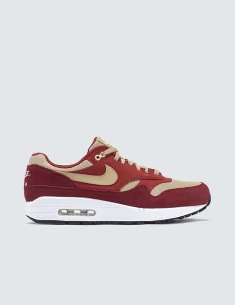 나이키 Nike Air Max 1 Premium Retro