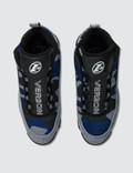 Reebok Iverson Legacy CC Skull Grey/blue Move/carotent Men