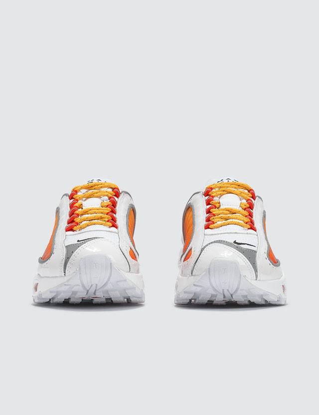 Nike Nike Air Max Tailwind IV NRG
