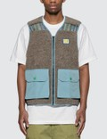Brain Dead Sherpa Tactical Vest Picture