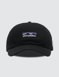 #FR2 Photographer Cap