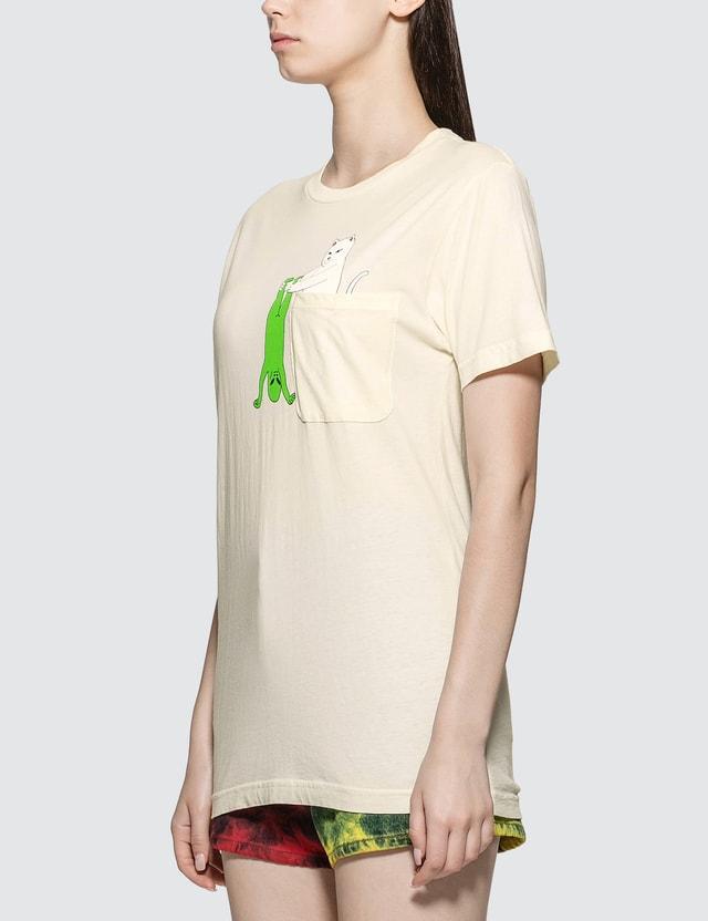 RIPNDIP Break Yo Self T-shirt