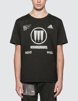 Adidas Originals adidas x NEIGHBORHOOD T-Shirt