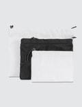 Maison Margiela Folder Bags Picture