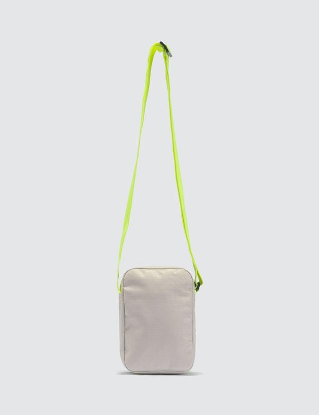 Nike Nike Heritage 2.0 Winterized Crossbody Bag