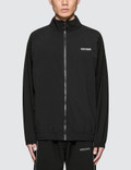 Raised By Wolves RBW Schoeller Tech Jacket Picutre