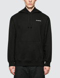 Have A Good Time Side Logo Pullover Hoodie Picture