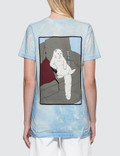 "RIPNDIP ""Couch Potato"" S/S T-Shirt Picture"
