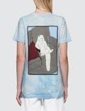 "RIPNDIP ""Couch Potato"" S/S T-Shirt Picture"