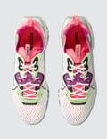 Nike Nike React Vision