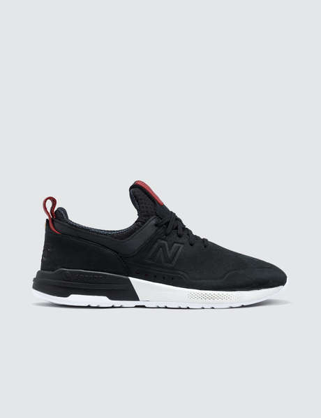 뉴발란스 New Balance 365 Chinese New Year Edition