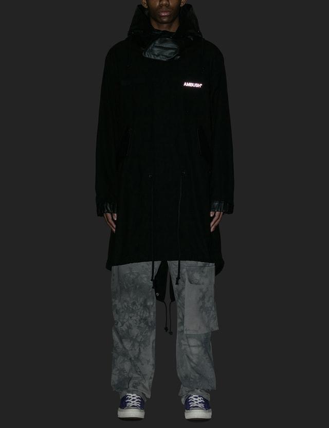 Ambush Mods Coat =e47 Men