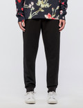 McQ Alexander McQueen Pg Mix Zip Sweatpants Picture