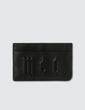 McQ Alexander McQueen Card Holder Picture