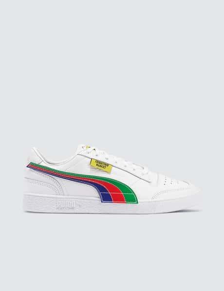 9a1849a602 Shoes | HBX