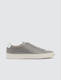 Common Projects Retro Low Picture