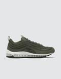 Nike Nike Air Max 97 AOP Picture
