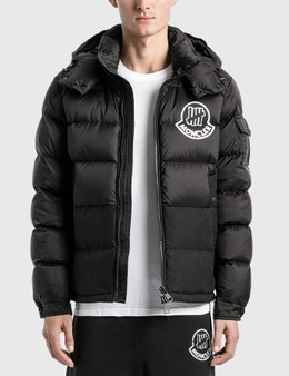 Moncler Genius 1952 x UNDEFEATED Arensky Jacket