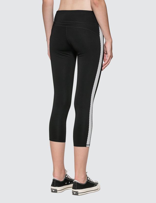 Calvin Klein Performance Crop Leggings
