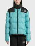 The North Face NSE Lhotse Expedition Jacket Picture