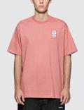 Have A Good Time Mini Frame S/S T-Shirt Picutre