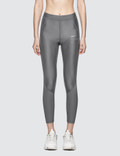 1017 ALYX 9SM Nike Training Legging Picture