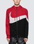 Nike NSW Hoodie Picutre