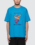 Polar Skate Co. Paul S/S T-Shirt Picture