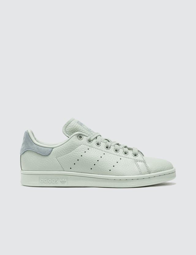 brand new bdb04 012ec Pharrell Williams x Adidas Stan Smith