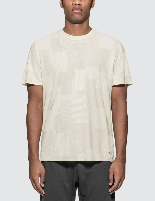 Asics Reigning Champ x Asics Engineered Running T-Shirt